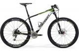 Горный велосипед Merida Big.Seven CF Team (2014)
