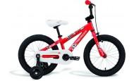 Детский велосипед Merida Dakar 616 Coaster Girl (2010)