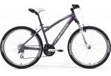 Женский велосипед Merida JULIET 15-V (2013)