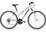 Женский велосипед Merida CROSSWAY 20-V LADY (2013)