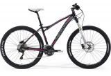 Женский велосипед Merida Juliet 900-D (2014)