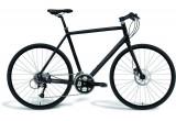 Городской велосипед Merida S-Presso 500-D (2009)