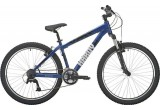 Экстремальный велосипед Merida Umf 7 (2007)