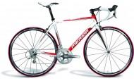 Шоссейный велосипед Merida Road Juliet 904-com (2009)