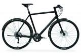 Городской велосипед Merida S-Presso 300-D (2012)