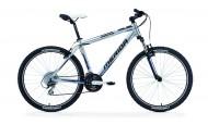 Горный велосипед Merida Matts 15-V (2012)