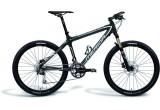 Горный велосипед Merida Carbon FLX Special Edition-D (2009)