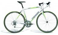 Шоссейный велосипед Merida Road RIDE 901-27 (2010)