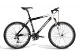 Горный велосипед Merida Matts HFS 2000-V (2008)