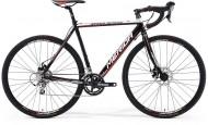 Шоссейный велосипед Merida Cyclo Cross 3 (2014)