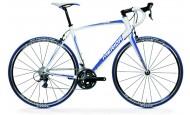 Шоссейный велосипед Merida Ride Lite 94-30 (2012)
