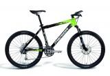 Горный велосипед Merida Matts HFS 3000-D (2008)