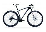 Горный велосипед Merida Big.Nine Carbon 1200-D (2012)