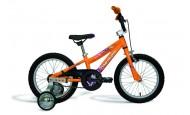 Детский велосипед Merida DAKAR 616 (2008)