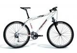 Горный велосипед Merida Matts TFS 900-VR (2008)