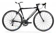 Шоссейный велосипед Merida Cyclo Cross 5 (2012)