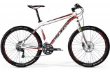Горный велосипед Merida MATTS TFS 900-D (2013)