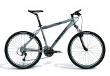 Горный велосипед Merida Matts TFS 300-V (2008)