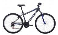 Горный велосипед Merida Kalahari 510sx (2006)