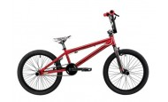 Экстремальный велосипед Merida BRAD ST 3 (2011)