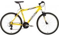Горный велосипед Merida Kalahari 550 SX (2004)