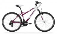 Женский велосипед Merida JULIET 5-V-N2 (2011)