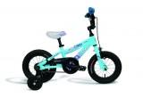 Детский велосипед Merida DAKAR 612 (2008)