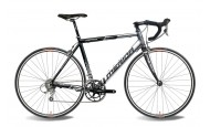 Шоссейный велосипед Merida Road 904-com (2007)