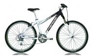 Горный велосипед Merida Juliet 900-v (2007)