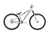 Экстремальный велосипед Merida HARDY DJ TEAM (2011)