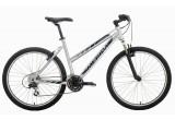 Горный велосипед Merida Kalahari 590 SX-L (2005)