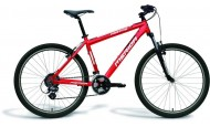 Горный велосипед Merida Matts 10-V (2009)
