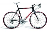Шоссейный велосипед Merida Scultura 904-com (2009)
