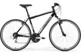 Городской велосипед Merida CROSSWAY 20-V (2013)