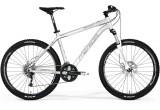 Горный велосипед Merida MATTS TFS 300-D (2013)