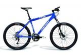 Горный велосипед Merida Matts TFS 500-D (2008)