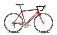 Шоссейный велосипед Merida Road 901_24 (2007)