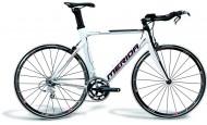 Шоссейный велосипед Merida WARP 5 (2009)