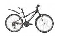 Подростковый велосипед Merida Dakar 624-V Boy (2012)
