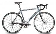 Шоссейный велосипед Merida Road Flx 906-com (2007)