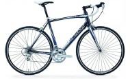 Шоссейный велосипед Merida Ride Lite 91-com (2012)