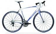 Шоссейный велосипед Merida Ride Lite 94-com (2012)