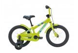 Детский велосипед Merida Dakar 616 Boy (2014)