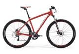 Горный велосипед Merida Big.Nine 40 (2015)