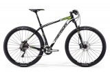 Горный велосипед Merida Big.Nine 6000 (2015)