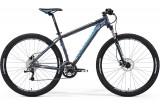 Горный велосипед Merida Big.Nine 70 (2014)