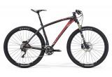Горный велосипед Merida Big.Nine 900 (2015)