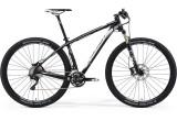 Горный велосипед Merida Big.Nine CF XT-Edition (2014)