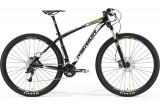 Горный велосипед Merida Big.Nine Team Issue (2014)