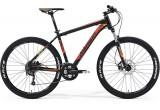 Горный велосипед Merida Big.Seven 300 (2014)